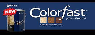 ColorFast-banner